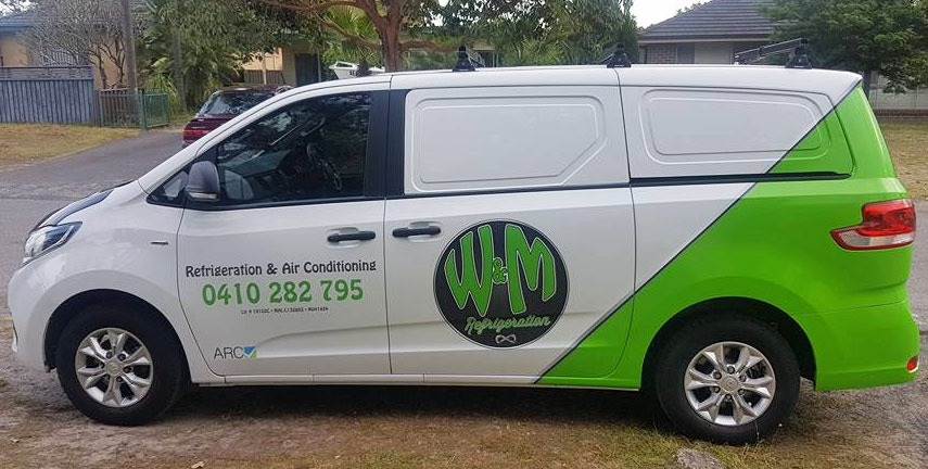 Commercial Air Condition Installation Woy Woy, Refrigeration Installation Central Coast, Commercial Air Conditioning Terrigal